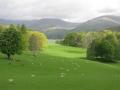 Beautiful, beautiful Lake District!
