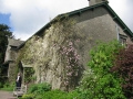 Hill Top Farm--Beatrix Potter's real storybook cottage