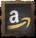 Cathy Gohlke on Amazon