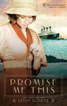 PromiseMeThis-134x210