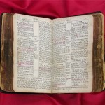 pent-1.sco.bible.1917.L